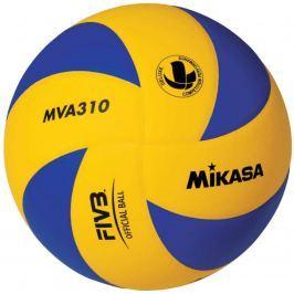 Volejbalový míč MIKASA MVA 310 Deluxe