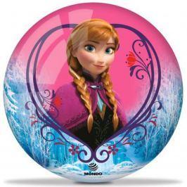 Míč dětský MONDO - Frozen 23cm