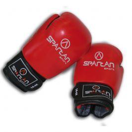 Boxovací rukavice SPARTAN - 12