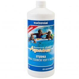 MARIMEX 11301603 Aquamar Studna 1 l