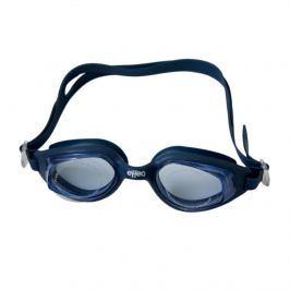 Plavecké brýle EFFEA 2610 junior