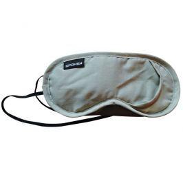 Cestovní maska na spaní SPOKEY Easy