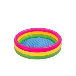 Nafukovací bazén Round Baby 150 x 29 cm
