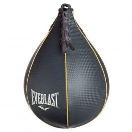 Boxovací hruška EVERLAST Everhide