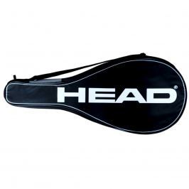 Head Full Size Cover