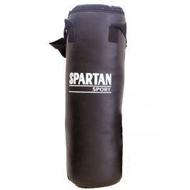 Boxovací pytel SPARTAN 15 kg