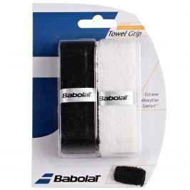 Babolat Towel Grip