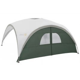 Coleman Event Shelter Sunwall M - 2014