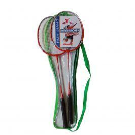 Badmintonová souprava UNISON Aluminium