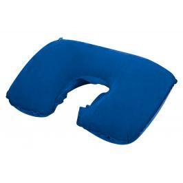 Cestovní polštářek SPOKEY Aviate modrý