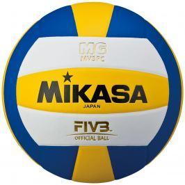 Volejbalový míč MIKASA MV5-PC