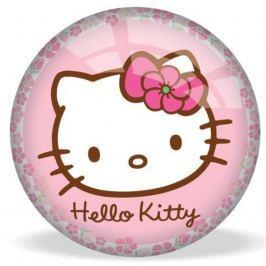 Míč dětský MONDO - Hello Kitty 23cm