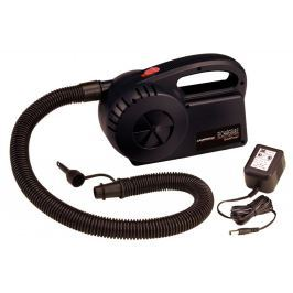 Akumulátorový motorek CAMPINGAZ (el. pumpa)
