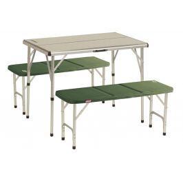 Kempingový stůl COLEMAN Pack-Away Table For 4