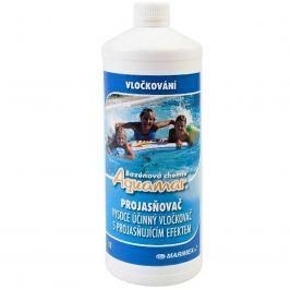 Marimex Aquamar Projasňovač 1 l 11302007