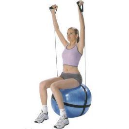 Gymnastický míč průměr 55 cm