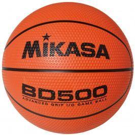 Basketbalový míč MIKASA BD500
