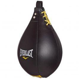 Boxovací hruška EVERLAST kožená - medium