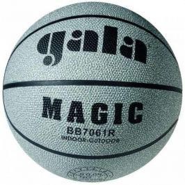 Basketbalový míč GALA Magic BB7061R