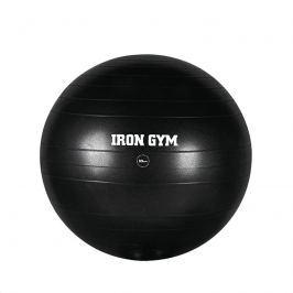 Gymnastický míč IRON GYM Exercise Ball - 65 cm