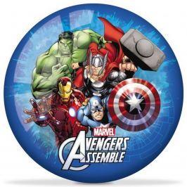 Míč dětský MONDO - Avengers 23cm