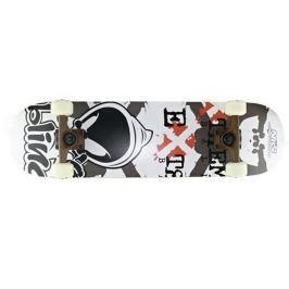 Skateboard NILS Extreme CR 3108 SA Blind