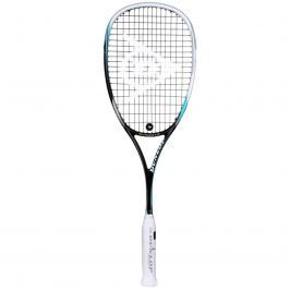 Dunlop Biomimetic II TOUR-CX