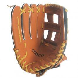 Baseball rukavice pravá - vel. 13