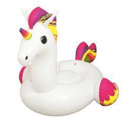 Nafukovací lehátko BESTWAY Unicorn Rider