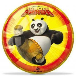 Míč dětský MONDO - Kung Fu Panda 23cm