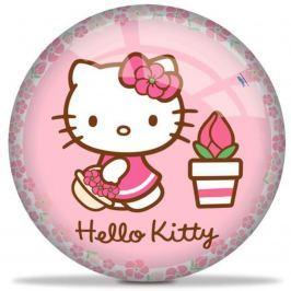 Míč dětský MONDO - Hello Kitty 14cm