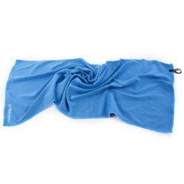 Spokey COSMO 31 x 84 cm modrý