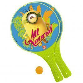 Plážový tenis MONDO - Mimoni