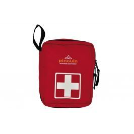 Lékarnička PINGUIN First aid kit vel. M