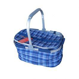 KING CAMP Piknik termo košík