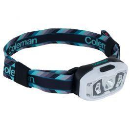 Coleman CHT+80