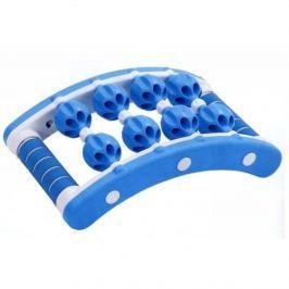Masážní roller MS01