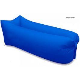 Nafukovací vak SEDCO Sofair Pillow Shape - tmavě modrý