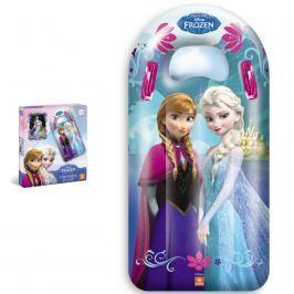 Nafukovací lehátko MONDO dětské - Frozen
