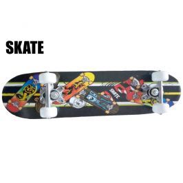 Skateboard UNISON UN 1902 Skate