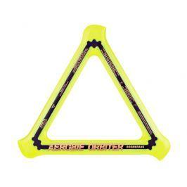 Aerobie ORBITER žlutý