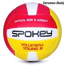 Spokey Young III