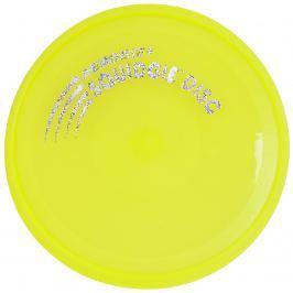 Aerobie SQUIDGIE žlutá