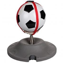 Merco Practice fotbalový trenažér