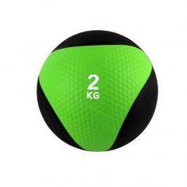 Medicimbální míč MASTER Synthetik 2kg