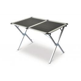 Kempingový stůl PINGUIN Table L