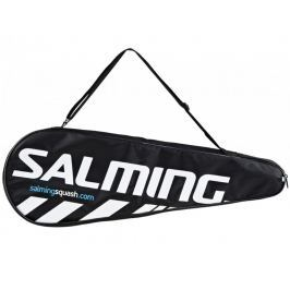 Salming Racket Cover