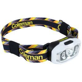 Coleman CHT+100