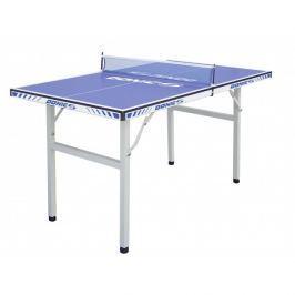 Mini stůl na stolní tenis DONIC Midi Table Pro Fun