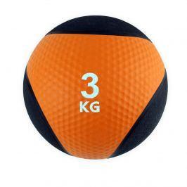 Medicimbální míč MASTER Synthetik 3kg